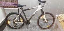 دراجة هوائية للبيع شوف الوصف