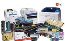 بيع وتأجير وصيانة طابعات-الات تصوير-فاكسات-تنزيل برامج-جميع أنواع الأحبار