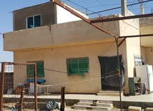 بيت في الضاحيه قرب مسجد الرحمن