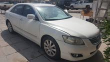2007 Used Aurion with Automatic transmission is available for sale