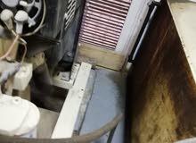 مهندس كهرباء خبرة 6 سنة بالسعودية في سكيكو وخبرة بصيانة المولدات مسجل بالهيئة