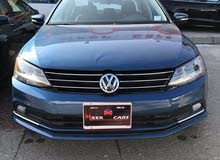 Gasoline Fuel/Power   Volkswagen GTI 2017