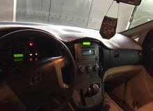 Hyundai H-1 Starex 2011 For sale - White color