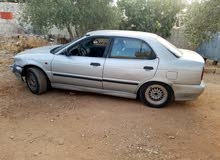 Used Baleno 1996 for sale