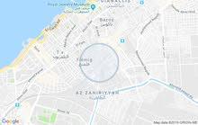 الإسكندرية   شقة مساحتها 60متر غرفتين مقفولين وريسبشن قطعتين وحمام ومطبخ جميع ال