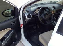 +200,000 km mileage Mazda 2 for sale