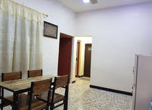 apartment in Baghdad for sale