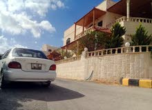 Villa in Zarqa Dahiet Al Madena Al Monawwara for sale