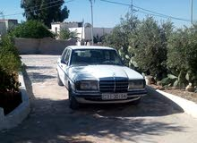 Mercedes Benz Other 1983 for sale in Madaba