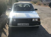 Best price! Toyota Carina 1983 for sale