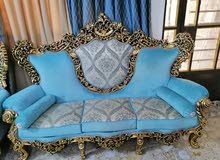 A Sofas - Sitting Rooms - Entrances  for sale directly from the owner
