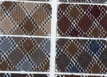 Carpet Sale Wallpaper Sofa Fixing Services Call WhatsApp Numbar