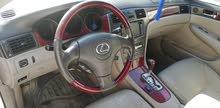 Used 2004 Lexus ES for sale at best price