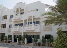 Al Noor Gardens 3 Bed Aptmnts in MASQ (Refurbished + FREE Wi-Fi 20 mbps Fiber Optic)