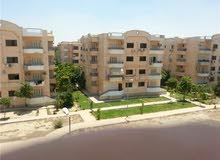 for rent apartment 3 Rooms - 6th of October