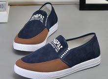 أحذية رجالي سبورت