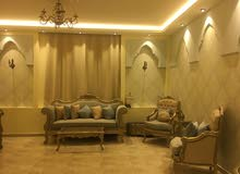 apartment located in Cairo for rent - New Cairo