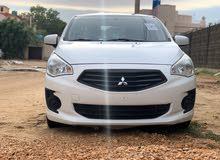 Mitsubishi Other 2014 - Automatic