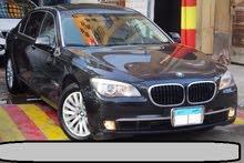 Rent a car and limousine service Cairo/ Egypt -- سيارات ليموزين في القاهرة الكبرى / مصر