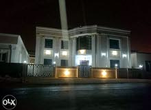 797 sqm  Villa for sale in Dhofar