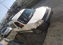 Used 2005 Peugeot Partner for sale at best price