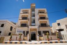 عماره سكنيه مكونه من 8شقق 2 مساحة 190 دبلكس و6شقق مساحة الواحده 130م