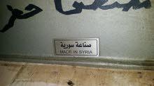 عجانه سورية