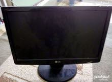 LG Other TV for sale