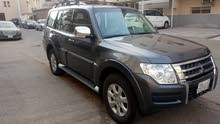 Mitsubishi Pajero, 3.2L, 1 British Owner from new, full service record from Mitsubishi