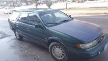 Ford Taurus car for sale 1994 in Baghdad city