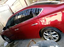 Best price! Nissan Sentra 2015 for sale