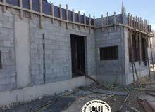 معلم بناء بردين مقاولات لبناء بلك للمنازل في عدن