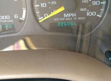 For sale Used Chevrolet Blazer