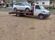 Other Beige Hyundai 2019 for rent
