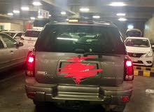 2009 Used Blazer with Automatic transmission is available for sale