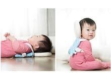 وسادة حماية رأس الطفل