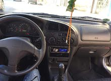 For sale Mitsubishi Colt car in Al-Khums