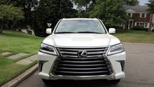 Used Lexus 2016