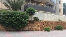 شقه في بيروت للبيع المنطقه بعبذا قريبه جدا من القصر الجمهوري