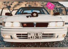 Mitsubishi Galant 1992 For Sale