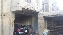 بيت مساحة 13 لبنة بينه وبين الشارع العام بيت واحد فقط الموقع شارع التوفيق