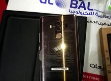 Used Huawei  for sale in Baghdad