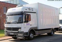 نقل اثاث نقل عفش من الاردن إلى سوريا