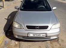 Used 2000 Opel Astra for sale at best price