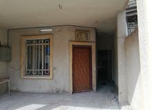 apartment is available for sale - Al-Jihad