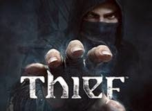 Thief 2015