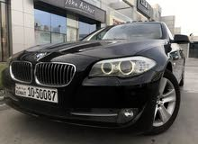 Automatic BMW 2012 for sale - Used - Hawally city
