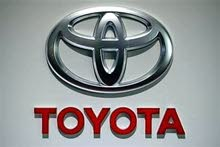 Toyota Corolla car is available for sale, the car is in  condition