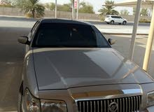 Used 2009 Grand Marquis