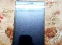 Available for sale Used Huawei